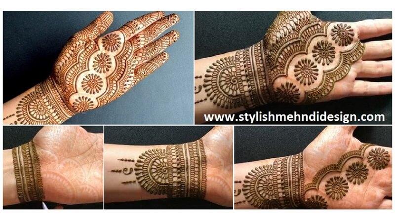 Bridal Mehndi Designs Book Pdf Free Download Archives Artsycraftsydad